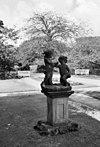 tuinbeeld - amstelveen - 20010669 - rce