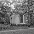 Tuinkoepel - Heemstede - 20104619 - RCE.jpg