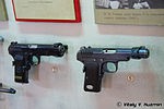 Tula State Museum of Weapons (79-13).jpg