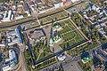 Tula asv2019-09 img08 Kremlin aerial view.jpg