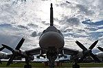 """Tupolev Tu-95MSM 'RF-94125 - 15 red' """"Kaluga"""" (36318187234).jpg"""
