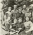 Turkevycz family in Ukraine circa 1915.jpg