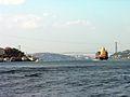 Turkey-1294.jpg