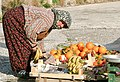 Turkey Roman Bridge Vendor (5388539724).jpg