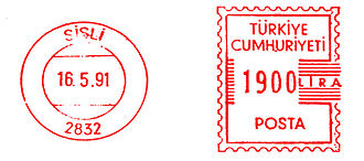 Turkey stamp type BD1.jpg