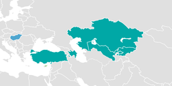Turkic Council.png
