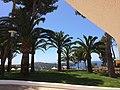 Tuscany IMG 6043.jpg