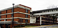 Tuskegee University College of Engineering -Luther H. Foster Hall.JPG
