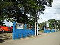 Tuy,Batangasjf9785 14.JPG