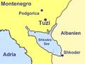 Tuzi Montenegro deutsch.png