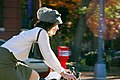 Tweed Run Washington, D.C. 01.jpg