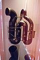 Twisty horn (8460308627).jpg