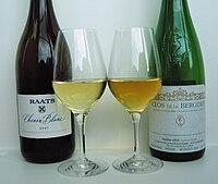 Two Chenin Blanc wines in glass.jpg