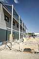 Two Point Seven Facades Charles Wells Brewery Brise Soleil.jpg