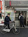 Two police officers near Shibuya.jpg
