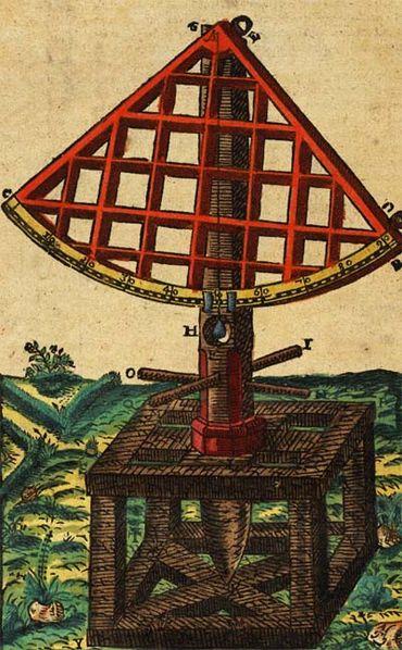 File:Tycho instrument augsburg quadrant 20.jpg