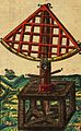 Tycho instrument augsburg quadrant 20.jpg