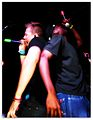 Tyler Ward & Eppic - Texas show 2011.jpg