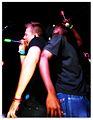 Tyler Ward & Eppic - Texas show 2011.jpg