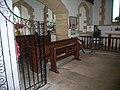 Tyneham - Church - geograph.org.uk - 886521.jpg