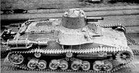 Type 97 Chi-Ni.jpg