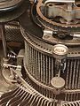 Typewriter – Museu de la Tècnica de l'Empordà 42.jpg
