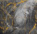 Typhoon Neoguri 0416.PNG