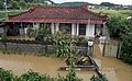 Typhoon Saomai (2000) in Uljin (29).jpg