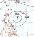Typhoon near the Philippines 26 July 1940.png