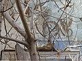 Tire-KhanRabu-Mural RomanDeckert21112019.jpg
