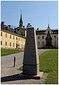 Tyresö slott 4.jpg