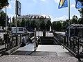 U-Bahnhof Prinzregentenplatz7.jpg