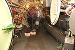 """U-Boot Typ XXI U-2540 (""""Wilhelm Bauer"""") (9447842743).jpg"""