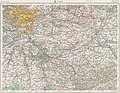 U.S. Army Map Service, Paris 1954 - The University of Texas at Austin 2.jpg