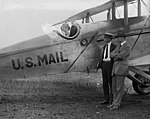 U.S. Mail airplane), 8-2-22 LOC npcc.06802 (cropped).jpg