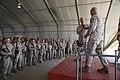 U.S. Marine Commandant Visits Troops in Helmand 140906-M-MF313-294.jpg