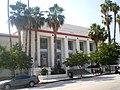 U.S. Post Office - Hollywood Station.JPG