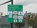U.S. Route 301 in South Carolina (41327162352).jpg