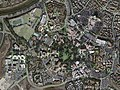 UC Irvine from USGS Satellite.jpg