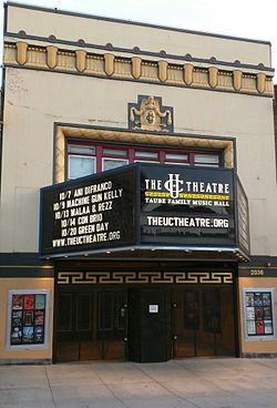 UC Theatre,Berkeley.jpg