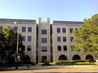 University of Chicago Press - University of Chicago Press