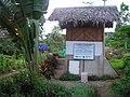 UDDT at Manresa Farm (Cagayan de Oro) (3172332172).jpg
