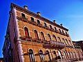 UNESCO, ITALY-VENEZIA - panoramio.jpg