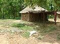 UNESCO Niokolo-Koba National Park Senegal (3686577513).jpg