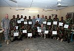 US, Djiboutian armies partner to teach English 120912-F-DS336-062.jpg