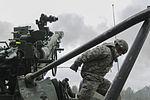 US, UK artillerymen participate in Operation Pegasus Cypher 150113-A-ZK259-176.jpg