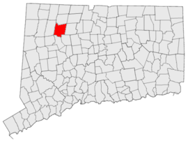 US-CT-Torrington.png