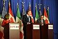 US-Canada-Mexico Round 4 renegotiation of NAFTA (1).jpg