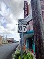 US87 Port Lavaca.jpg