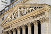 USA-NYC-New York Stock Exchange.JPG